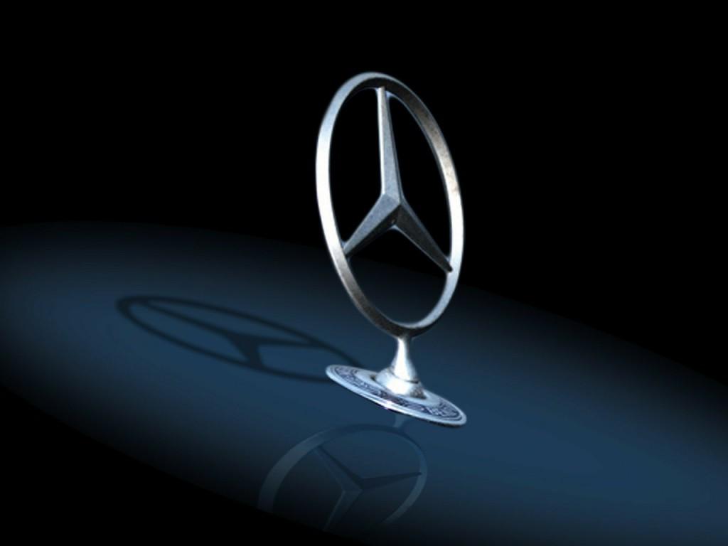Dubai: Daimler eröffnet Regional Center